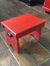Southern living step stool in Conroe, Texas