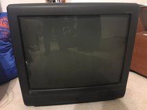 """GE 27"""" Stereo Monitor - Get it today! in Lockport, Illinois"""