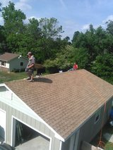 All phases of HOME REPAIR/REMODELING and  ROOFING SPECIALISTS ! in Camp Lejeune, North Carolina