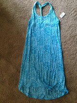 NEW Girls Justice Swim Cover Up Size 20 in Okinawa, Japan