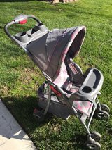 New Stroller in Sacramento, California