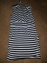 Womens dress..small in Naperville, Illinois
