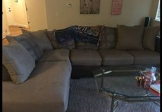 Brand New Sectional Couch in Colorado Springs, Colorado