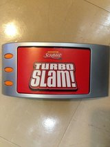 Turbo Slam (New w/o box) in Okinawa, Japan