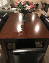 Gorgeous Brookshire Dining Table in San Diego, California