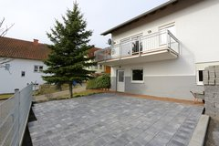 RENT: Lovely house in Schmitshausen - Housing approved in Ramstein, Germany