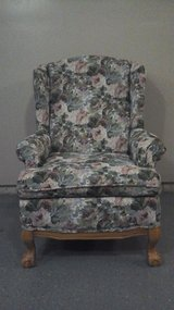 Accent Chair in Shorewood, Illinois