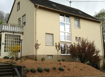 Large 5 Bedroom House For Rent with gardens and fruit trees in Spangdahlem, Germany