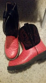 Boots by Ariat in Conroe, Texas