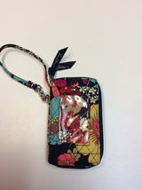 ***REDUCED***Vera Bradley Wristlet*** in Cleveland, Texas