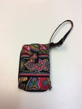 ***Larger Vera Bradley Wristlet*** in Houston, Texas