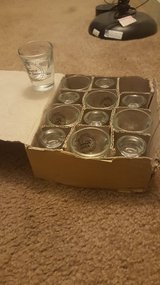 shots glasses in Vacaville, California