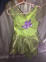 tinker bell costume in Watertown, New York