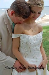 Southern Roots Photography in Houston, Texas