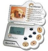 ***REDUCED***BRAND NEW***Electronic Pet Master Training*** in Kingwood, Texas