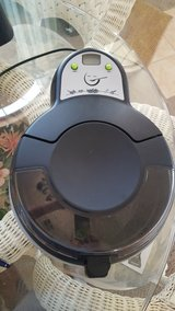 T Fal Actifry Air Fryer in Alamogordo, New Mexico