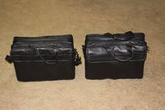 Dell laptop computer bags in Chicago, Illinois