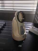 Evis - Antiaging light therapy in Travis AFB, California