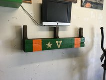 Medal or Ribbon Whiskey Rack in Temecula, California