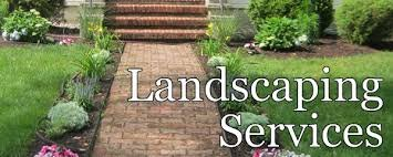 Landscaping  service in Fairfield, California