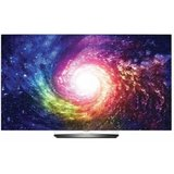 LG Electronics OLED55B6P Flat 55-Inch 4K Ultra HD Smart OLED TV in Jacksonville, Alabama
