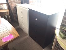 New 4 Drawer Chest (999) in Camp Lejeune, North Carolina