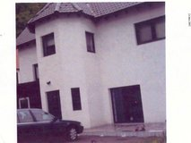 !!Great for families!! - Large House with sauna & garden for rent  in 67714 Waldfischbach-Burgal... in Ramstein, Germany