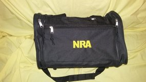 NRA Tote in Fort Campbell, Kentucky