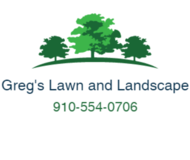 Lawn Care and Power Washing By Greg 910-554-0706 in Camp Lejeune, North Carolina