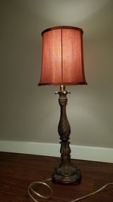 Table Lamp in Bolling AFB, DC