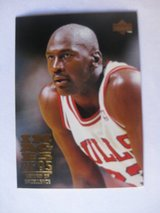 NBA CARD COLLECTION FOR SALE in Ramstein, Germany