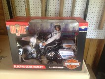 GI Joe Collectors Edition in Fort Campbell, Kentucky