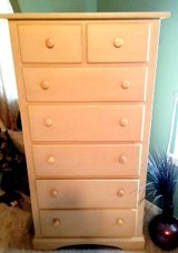 tall chest in Spring, Texas