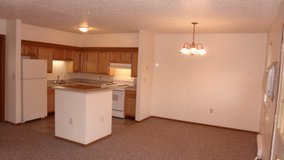 MASON CITY IL APT in Oswego, Illinois