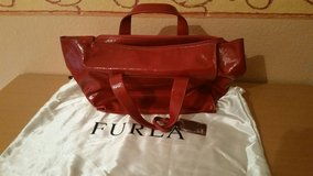 Furla Purse in Baumholder, GE