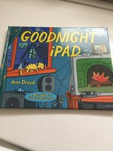 Goodnight iPad in Glendale Heights, Illinois