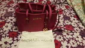Michael Kors in Wilmington, North Carolina
