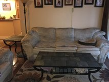 FREE Couch and Love Seat in Oceanside, California