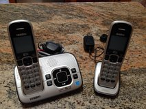 Uniden DECT 6.0 Cordless Phone in Alamogordo, New Mexico