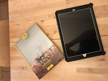 Otterbox Defender for IpadPro12.9 in Alamogordo, New Mexico
