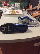 Men's Nike Dual Fusion (11.5) in Pleasant View, Tennessee