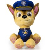"17"" Paw Patrol Jumbo Size Plush Pup Chase Stuffed Animal Toy in Kingwood, Texas"