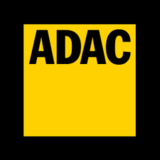 ADAC ROADSIDE ASSISTANCE- SIGN HERE- ONLY 84 EUROS/YEAR in Hohenfels, Germany