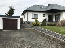 APARTMENT WITH GARAGE IN SPANGDAHLEM in Spangdahlem, Germany