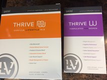 Thrive products in Fort Rucker, Alabama