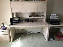 Desk - in Orland Park, Illinois
