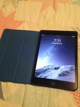 iPad Mini 4 in Camp Lejeune, North Carolina
