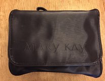 Mary Kay makeup travel tote in Ramstein, Germany