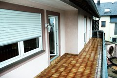 120 sqm Appartment for RENT in Metterich // as of now in Spangdahlem, Germany