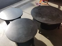 Coffee & End Tables in Travis AFB, California